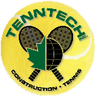 Tenntech