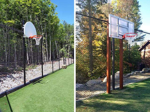 https://tenntech.ca/wp-content/uploads/2018/04/multisport-basketball.jpg